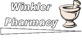 Winkler Pharmacy